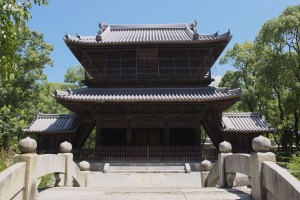 Shoufukuji01