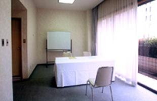 会議室 3303号室