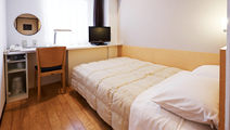 Second Wing