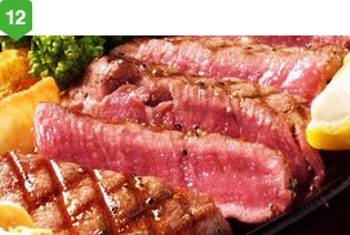 肉料理ともつ鍋 あんざ